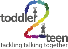 Toddler2Teen SLT